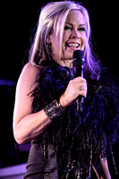 Terri Nunn and Berlin
